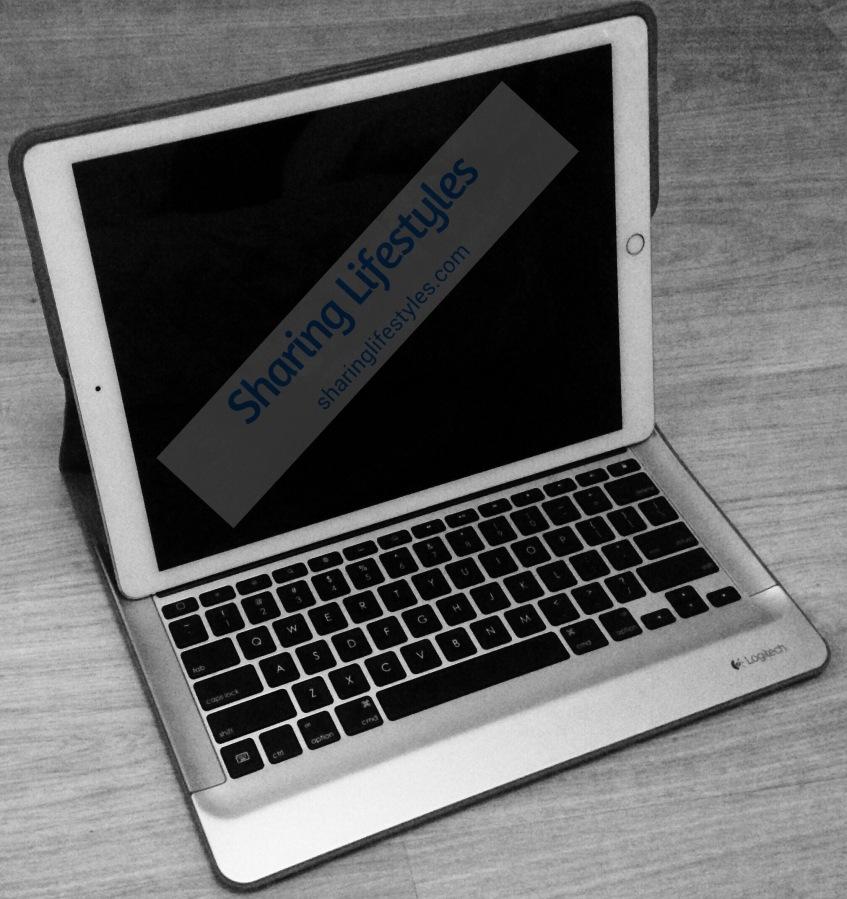 Apple iPad ProReview